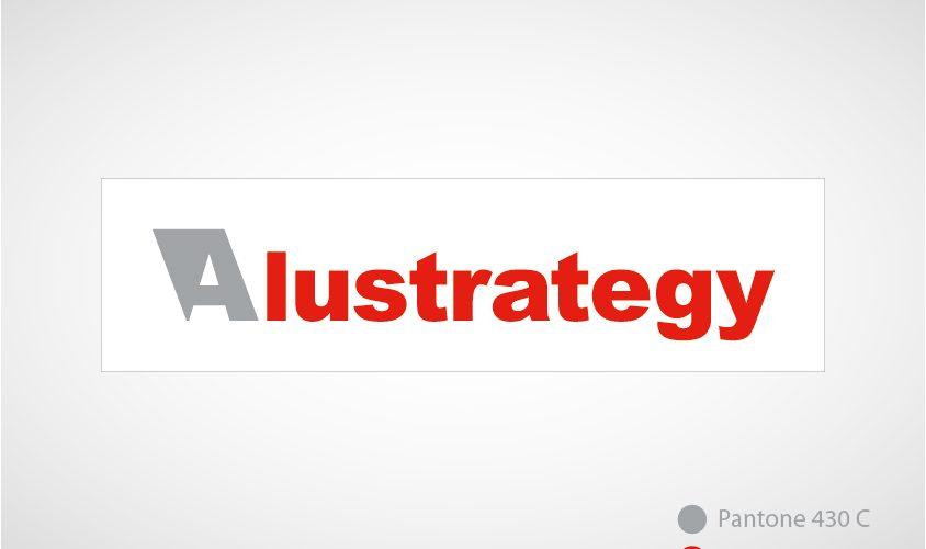 Logo ALUSTRATEGY