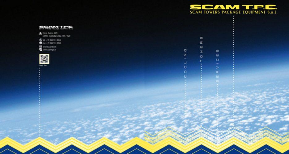Brochure SCAM