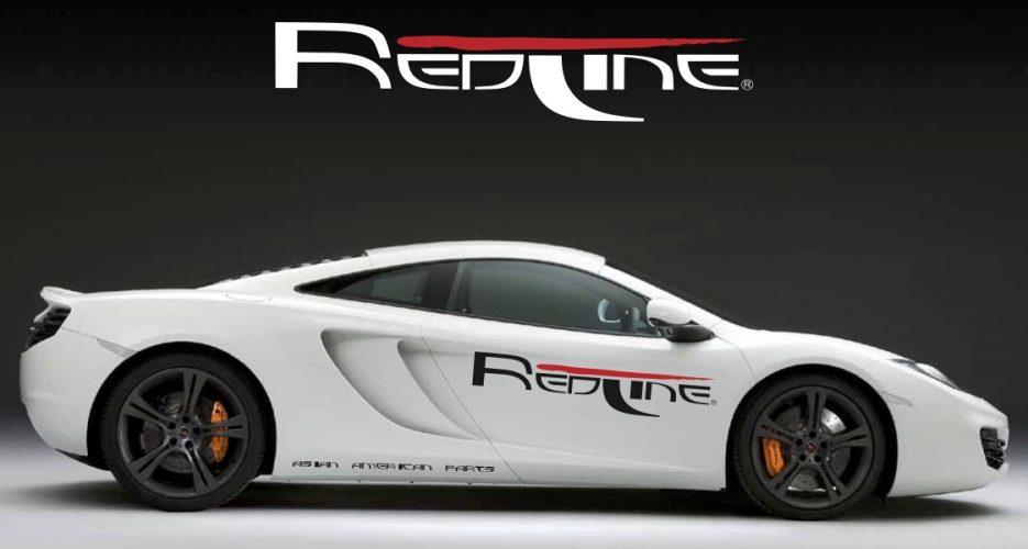 Brochure Redline
