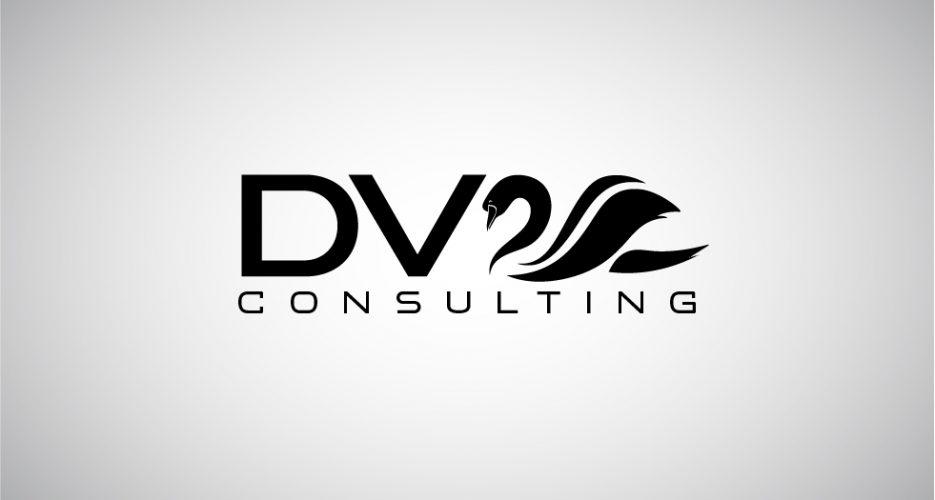 Logo DVConsulting