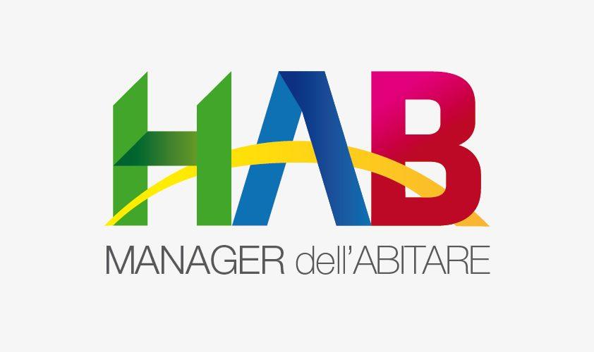 Logo HAB