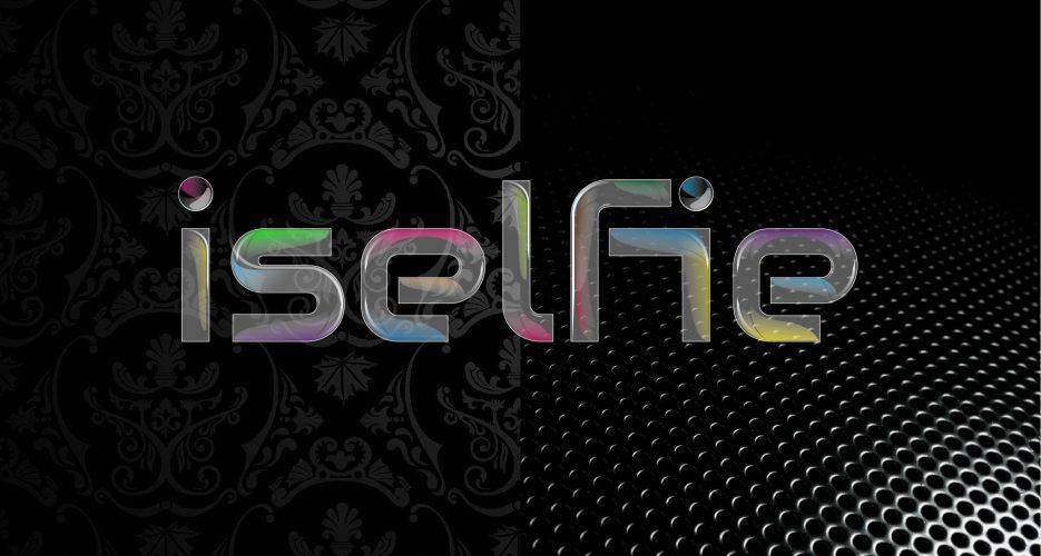 Logo ISELFIE