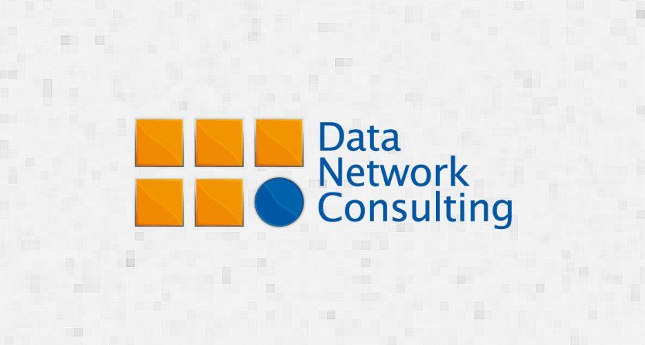 Logo DNC