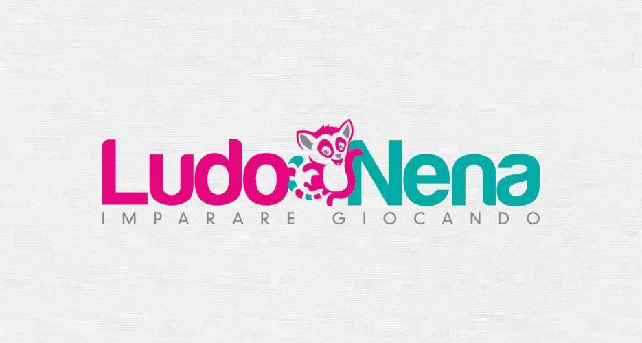 Logo LUDONENA